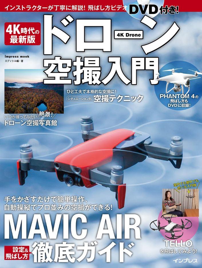 droneny01