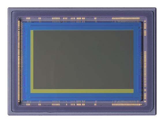 35MMFHDXSCA01