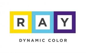 raydyco01