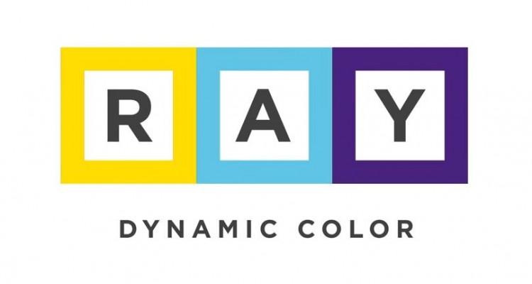使いたい色をすぐ適用!AE用カラーパレットツール「Ray Dynamic Color 2」