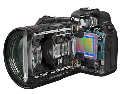 canoneosr02