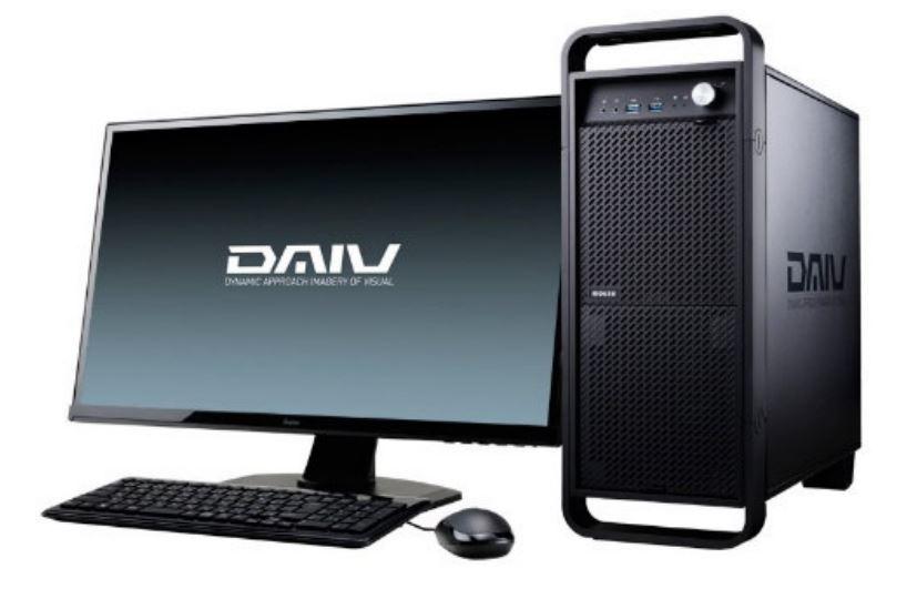 daivrtx01